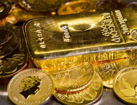 Duplázódás előtt az arany ára01