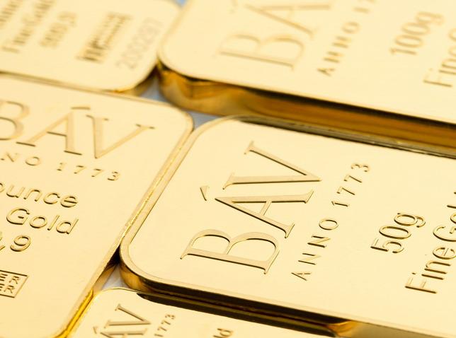 Megvettek a magyar zaloghaz osszes befektetesi aranyat