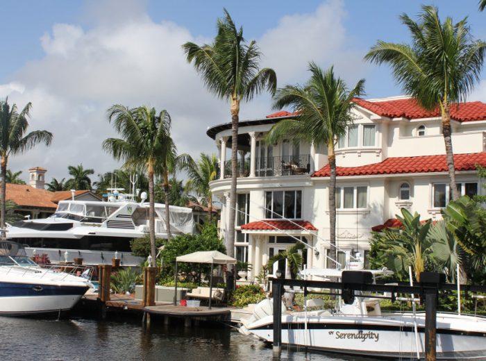 floridai-yachtok-es-luxus-villa-358166